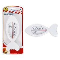 FS077: Baby Bath Thermometer