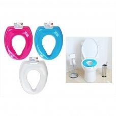 FS207: Kids Toilet Training Seat