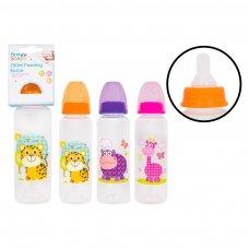 FS548: Feeding Bottle 250ml