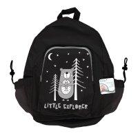 FS762: Backpack Changing Bag & Mat