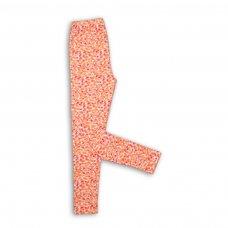 KG LEGGING 16P: Pink Aop Legging (8-13 Years)