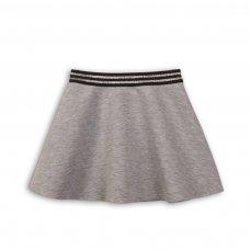 Redsox 8: Neoprene Skater Skirt (3-8 Years)