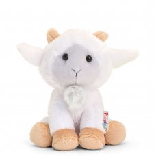 SF1628: 14cm Pippins Goat