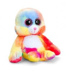 SF1638: 15cm Animotsu Rainbow Seal
