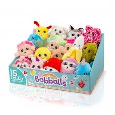 SF2427: 8cm Bobballs (15 Designs)