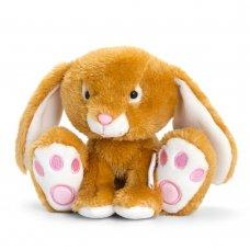 SF2492: 14cm Pippins Bunny