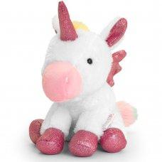 SF2494: 14cm Pippins Pegasus