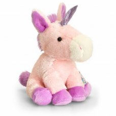 SF4873: 14cm Pippins Unicorn