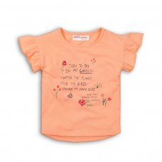 TG TEE 9: Jobs To Do T-Shirt (9 Months-3 Years)