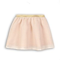 Skirts (2)