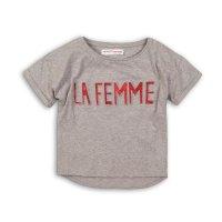 T-Shirts (3)
