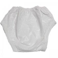 Infants Trainer Pants