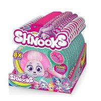 ZU081: Shnooks