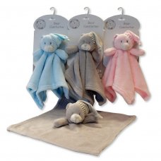 GP-25-0919: Baby Bear Comforter