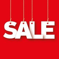 SHOW ALL Sale Items
